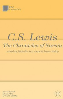 C.S. Lewis: The Chronicles of Narnia (Heftet)