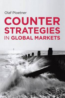 Counter Strategies in Global Markets (Innbundet)