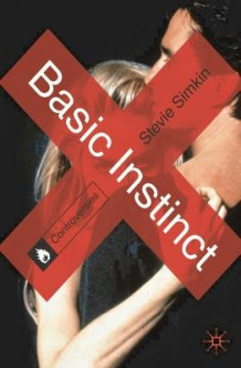 Basic Instinct av Stevie Simkin (Heftet)