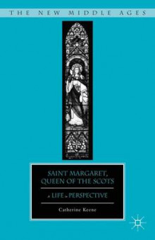Saint Margaret, Queen of the Scots av C. Keene (Innbundet)