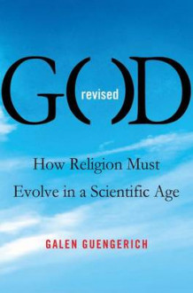 God Revised av Galen Guengerich (Innbundet)