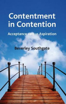 Contentment in Contention av Beverley Southgate (Innbundet)