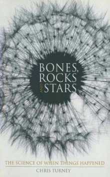 Bones, Rocks and Stars av Chris Turney (Heftet)