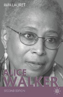 Alice Walker av Maria Lauret (Heftet)