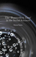 The Postmodern Turn in the Social Sciences 2015