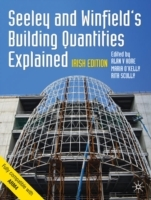 Seeley and Winfield's Building Quantities Explained: Irish Edition av Ivor H. Seeley og Roger Winfield (Heftet)