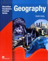 Geography Practice Book - Key av Keith Kelly (Heftet)