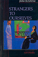Strangers to Ourselves av Julia Kristeva (Heftet)