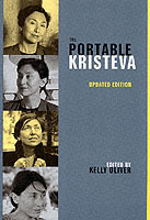 The Portable Kristeva av Julia Kristeva (Heftet)