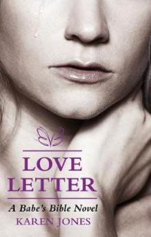 Love Letter av Karen Jones (Heftet)