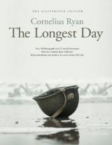 Omslag - The Longest Day