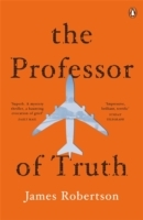 The Professor of Truth av James Robertson (Heftet)