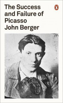 The Success and Failure of Picasso av John Berger (Heftet)