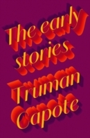 The Early Stories of Truman Capote av Truman Capote (Innbundet)