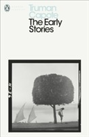 The Early Stories of Truman Capote av Truman Capote (Heftet)