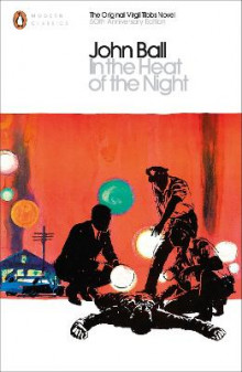 In the Heat of the Night av John Ball (Heftet)