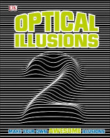Omslag - Optical Illusions 2