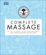 Omslag - Neal's Yard Remedies Complete Massage