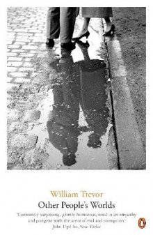 Other People's Worlds av William Trevor (Heftet)