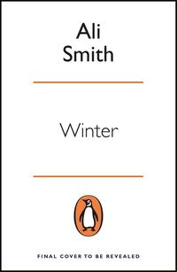 Winter av Ali Smith (Heftet)