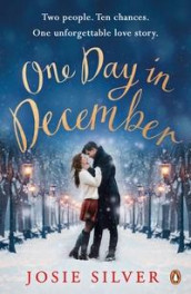 One day in December av Josie Silver (Heftet)