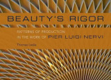 Omslag - Beauty's Rigor