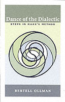 Dance of the Dialectic av Professor Bertell Ollman (Heftet)