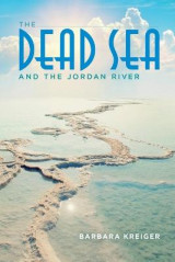 Omslag - The Dead Sea and the Jordan River