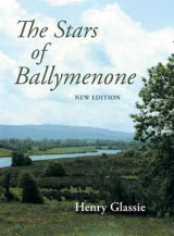 Omslag - The Stars of Ballymenone