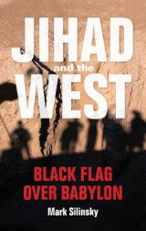 Omslag - Jihad and the West