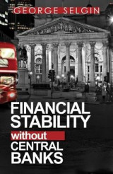 Omslag - Financial Stability Without Central Banks