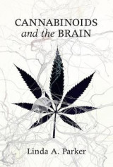 Omslag - Cannabinoids and the Brain