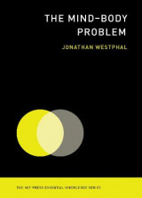 Omslag - The Mind--Body Problem