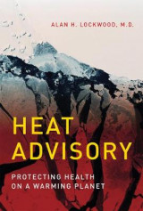 Omslag - Heat Advisory