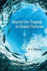 Omslag - Beyond the Tragedy in Global Fisheries