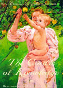 The Cradle of Knowledge av Philip J. Kellman og Martha E. Arterberry (Heftet)