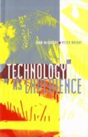 Technology as Experience av John J. McCarthy og Peter Wright (Heftet)