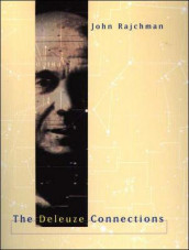 The Deleuze Connections av John Rajchman (Heftet)