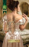 The Caged Countess av Joanna Fulford (Innbundet)