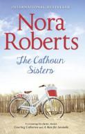 The Calhoun Sisters