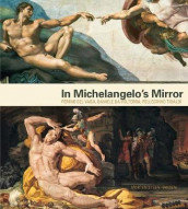 In Michelangelo's Mirror av Morten Steen Hansen (Innbundet)