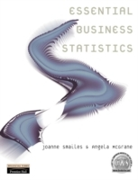 Essential Business Statistics av Angela McGrane og Joanne Smailes (Heftet)