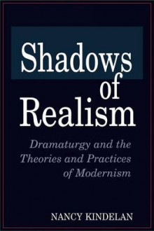 Shadows of Realism av Nancy Kindelan (Heftet)