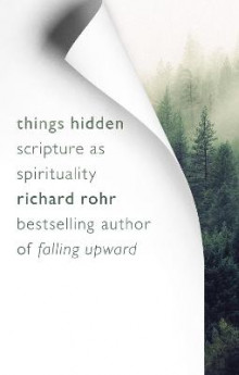 Things Hidden av Richard Rohr (Heftet)
