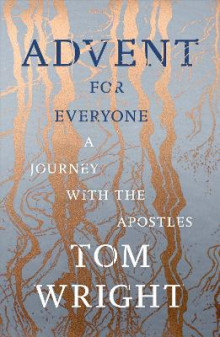 Advent for Everyone av Tom Wright (Heftet)