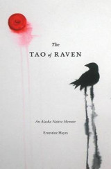 Omslag - The Tao of Raven
