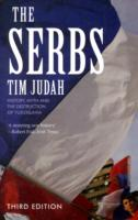 The Serbs av Tim Judah (Heftet)