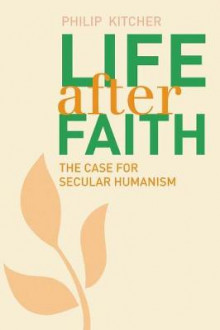 Life After Faith av Philip Kitcher (Innbundet)