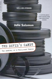 The Devil's Candy av Julie Salamon (Heftet)
