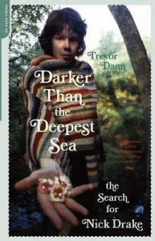 Darker Than the Deepest Sea av Trevor Dann (Heftet)